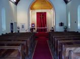 St Margaret's of McLaren Vale
