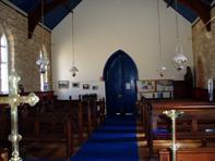St Ann's