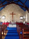 St Ann's Altar